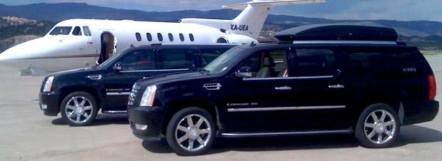 La Car Service Los Angeles Town Car Service Airport Limousine Transportation | Laguna Beach limousine; Limo ...